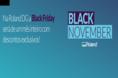 Roland DG adere ao Black November e oferece descontos de até 15%