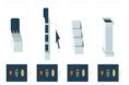 Esko lança solução on-line de produção de displays de sinalização