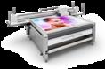 SwissQprint lança duas impressoras UV planas