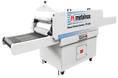 Metalnox apresenta nova fusionadeira de alta produção