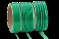 3M apresenta linha de fitas cortantes para acabamento de vinis