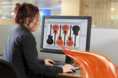 Agfa lança versão 3.0 de software de grandes formatos