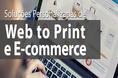 Alphaprint promove webinar sobre vendas on-line no mercado de sinalização