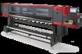 Ampla apresenta na Fespa novo consórcio para aquisição de impressoras digitais