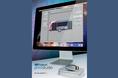 Pacote de softwares Roland PrintStudio é lançado