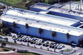 Hexis anuncia plano de investimento de 17 milhões de euros