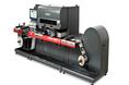 EFI lança impressora inkjet banda estreita para rótulos e etiquetas