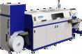 Epson lança impressora inkjet de rótulos SurePress L-4533