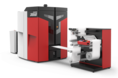 Flint Group adquire a fabricante de impressoras Xeikon