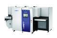 Screen lança duas impressoras inkjet para rótulos