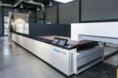 SPGPrints inaugurou centro de tecnologia de impressão digital têxtil