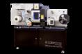 Colordyne apresenta impressora inkjet para rótulos e etiquetas