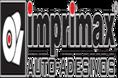 Pesquisa de satisfação da Imprimax 2017