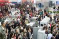 ExpoPrint 2018 tem 90% de seu espaço ocupado