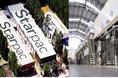 Serilon é distribuidora oficial da Starpac no Brasil