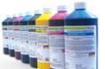 Nazdar apresenta nova série de tintas sublimáticas NDT600