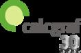 Calcgraf disponibiliza versão gratuita de sistema de orçamento