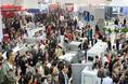 ExpoPrint 2018 começa no dia 20 de março