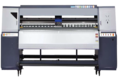 Akad lança impressora solvente Novajet T8Q