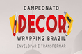 Abertas as inscrições para o campeonato de envelopamento decorativo