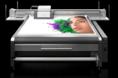 Anunciada terceira geração de impressoras UV da swissQprint