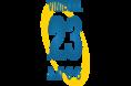 VinilSul celebra aniversário e nova parceria