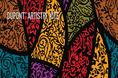 DuPont lança produtos para pré-tratamento em impressão digital têxtil