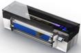 Canon apresentará impressora Océ Colorado 1640 na Serigrafia Sign 2018