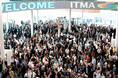 Itália sediará feira ITMA em 2023