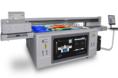 America UV é nova fornecedora de impressoras e insumos