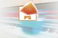 ColorGate anuncia versão 10.30 de pacotes de software