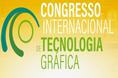 Congresso internacional ocorre dia 23 de agosto em São Paulo