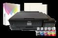 Graphics One lança sistema de sublimação desktop com tinta néon