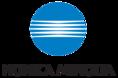 Konica Minolta lançará impressora UV LED de grande formato