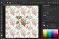 Adobe disponibiliza novo plug-in para impressão digital têxtil