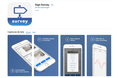 App grátis específico para empresas de sinalização