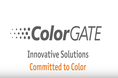 Ricoh adquire a ColorGate