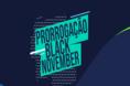 Black November da Roland DG é estendida