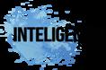 Fespa Brasil lança Congresso Inteligência Gráfica