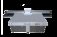 Akad lança impressora UV LED plana Novajet TFB 2513