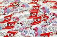 Orafol anuncia novo material adesivo semirrígido