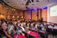 Confira a programação do 3º Congresso Internacional de Tecnologia Gráfica