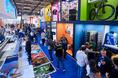 Feira FuturePrint 2019 atraiu mais de 40 mil visitantes