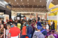 Signs Nordeste e Maquintex reúnem 8,5 milvisitantes em 2019