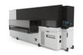 Durst lança impressora Rho 2500
