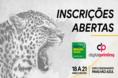 Inscrições para Fespa Brasil 2020 estão abertas