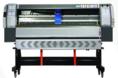Akad lança impressora solvente Novajet Power 500i