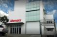 Mimaki fecha parceria com distribuidores no Paraná e Recife