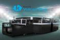 Kornit apresenta a nova impressora DTG Vulcan Plus