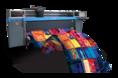Nova pesquisa sobre o mercado global de equipamentos de impressão digital têxtil